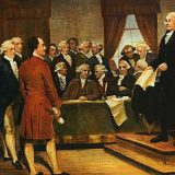 Constitutional Convention